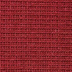 Reststück Sisal Manaus Rot 11   4,20x0,90 m Bild 1