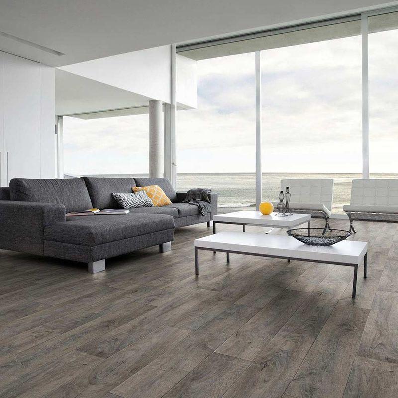 pvc boden gerflor primetex concept 1533 factory pecan 2m bodenbel ge pvc belag 2 00 m rollenbreite. Black Bedroom Furniture Sets. Home Design Ideas