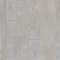 Gerflor Senso Rustic Antique XL 0355 Candlenut 2,69 m²
