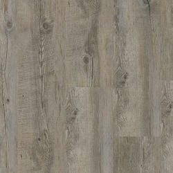 Gerflor Senso Rustic Antique XL 0511 Pecan 2,69 m²
