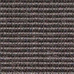 Astra Sisal Manaus Auslegeware Lava 41 | 4m