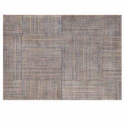 Fussmatte wash and dry Decor Canvas 140x200 cm