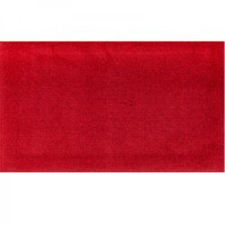 Fussmatte  wash+dry Decor Mars Red 70x120 cm