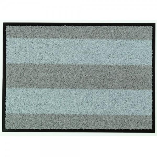 sauberlaufmatten schmutzfangmatten sch ner wohnen livingfloor. Black Bedroom Furniture Sets. Home Design Ideas