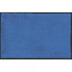 Fussmatte wash+dry Original Ocean Blue 40x60 cm