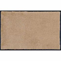 Fussmatte wash+dry Original Sahara 75x120 cm