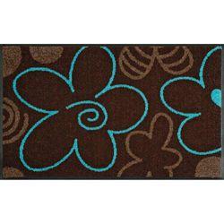 Fussmatte wash+dry Design Amazone Valentine 50x75 cm