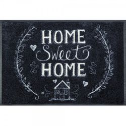 Fussmatte wash+dry Design Chalky Home