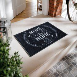 Fussmatte wash+dry Design Chalky Home 50x75 cm Bild 3