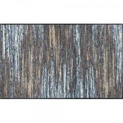 Fussmatte wash+dry Design Scratchy beige 75x120 cm