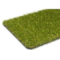 Kunstrasen Hochflor Madeira Grün | 1,50 m