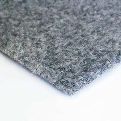 Kunstrasen Rasenteppich Patio Grau 5