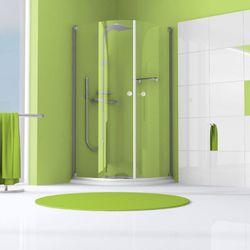 PVC Bodenbelag Tarkett Design 260 Dj White 1m Bild 2