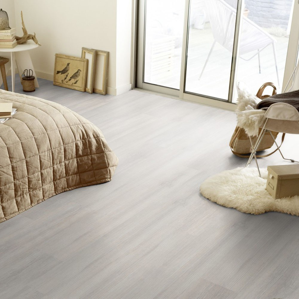 klick vinyl tarkett starfloor click 30 scandinave wood white 2 009 m bodenbel ge vinyl. Black Bedroom Furniture Sets. Home Design Ideas