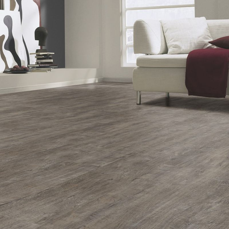 Klick Vinyl Tarkett Starfloor Click 50 | Country Oak Grey 1,708 m²