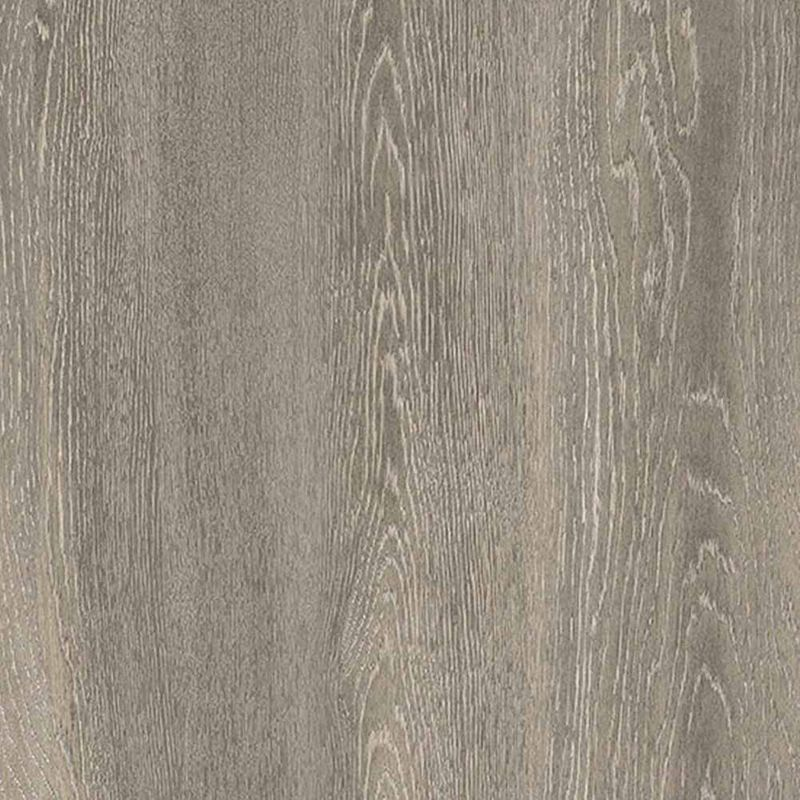 Tarkett Sockelleiste Country Oak Grey
