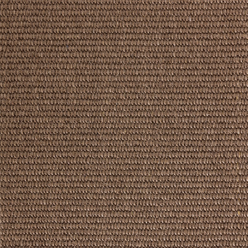 sisal teppichboden merida 068 nerz 2 00 m bodenbel ge auslegeware sisal seegras. Black Bedroom Furniture Sets. Home Design Ideas