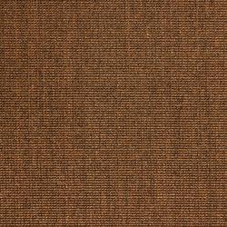 Sisal Teppichboden Salvador 083 Braun |2,00 m Bild 1