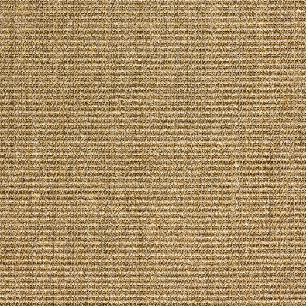 sisal teppichboden manaus 062 hanf 1 50 m bodenbel ge auslegeware sisal seegras. Black Bedroom Furniture Sets. Home Design Ideas