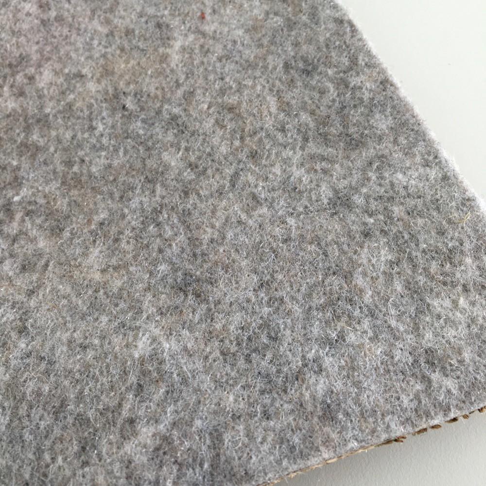 sisal teppichboden monsoon natur meliert 15 2 50 m bodenbel ge auslegeware sisal seegras. Black Bedroom Furniture Sets. Home Design Ideas