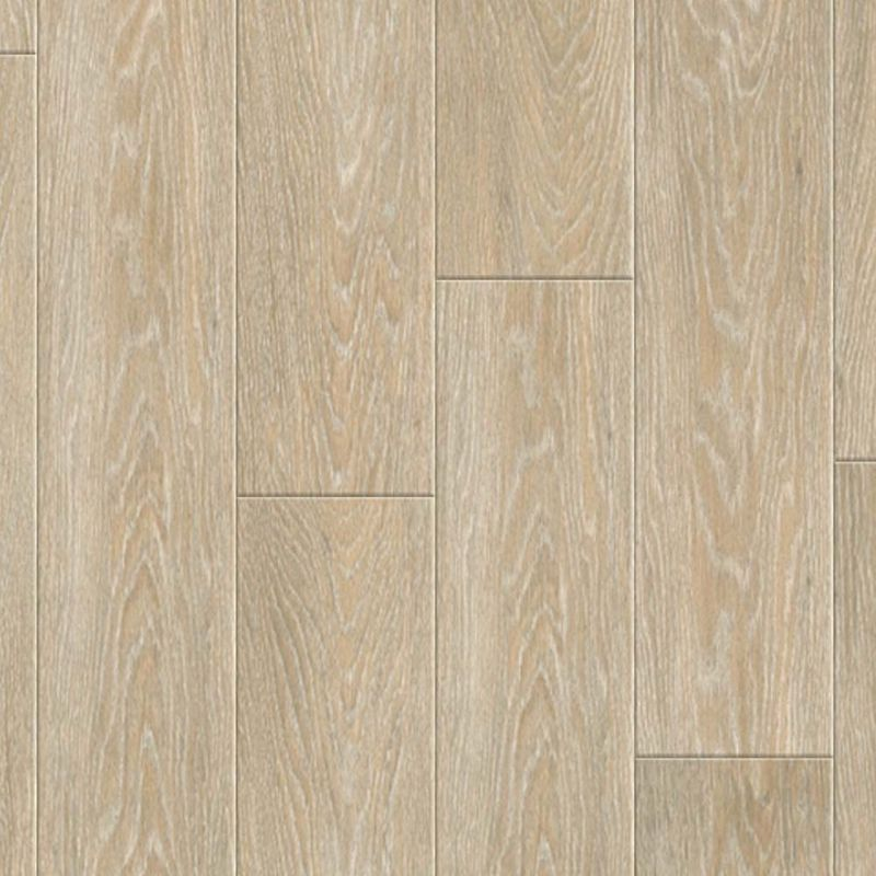 Klickvinyl Gerflor Artline Lock 30 | 0491 Madison