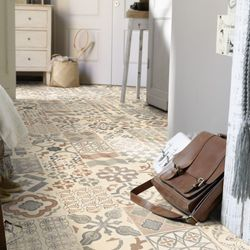PVC Boden in großer Auswahl online kaufen – LIVINGFLOOR