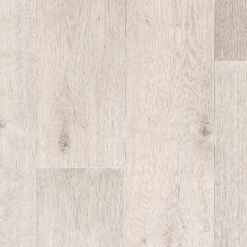 PVC Boden Gerflor Texline HQR 1820 Timber White