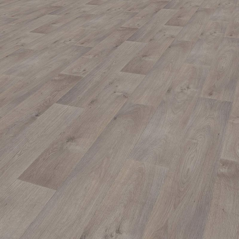 Gerflor Texline HQR 1819 Timber Honey