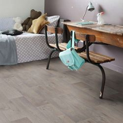 PVC Boden Gerflor Texline HQR 1819 Timber Honey | 2m