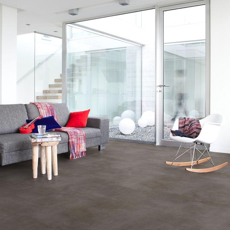 pvc boden klickvinyl kunstrasen teppiche online shop. Black Bedroom Furniture Sets. Home Design Ideas