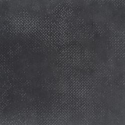 PVC Boden Gerflor Texline HQR 1784 Brooklyn Dark