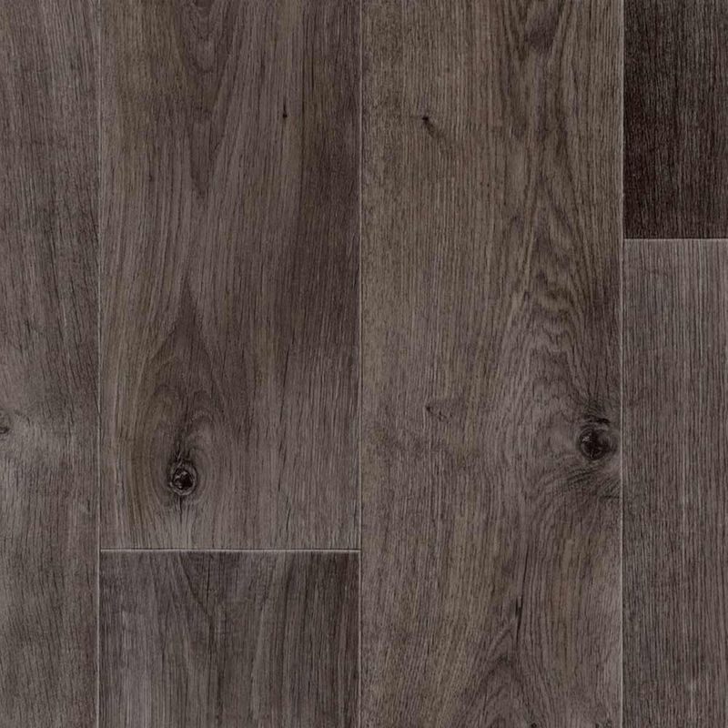 Gerflor Texline HQR 1818 Timber Dark Grey