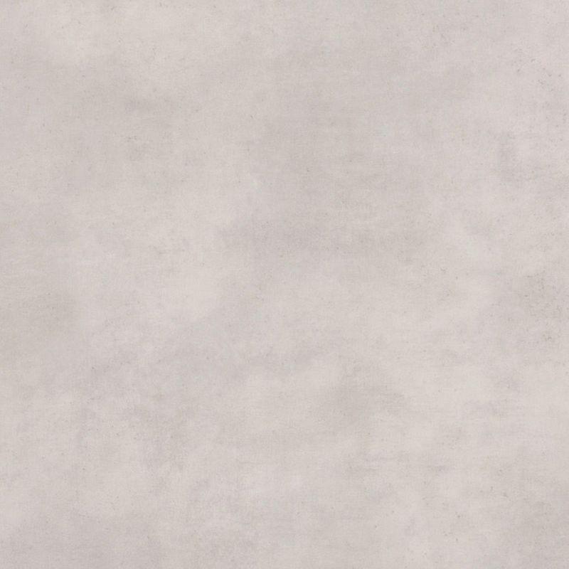 PVC Boden Gerflor Texline HQR 1808 Harlem Clear