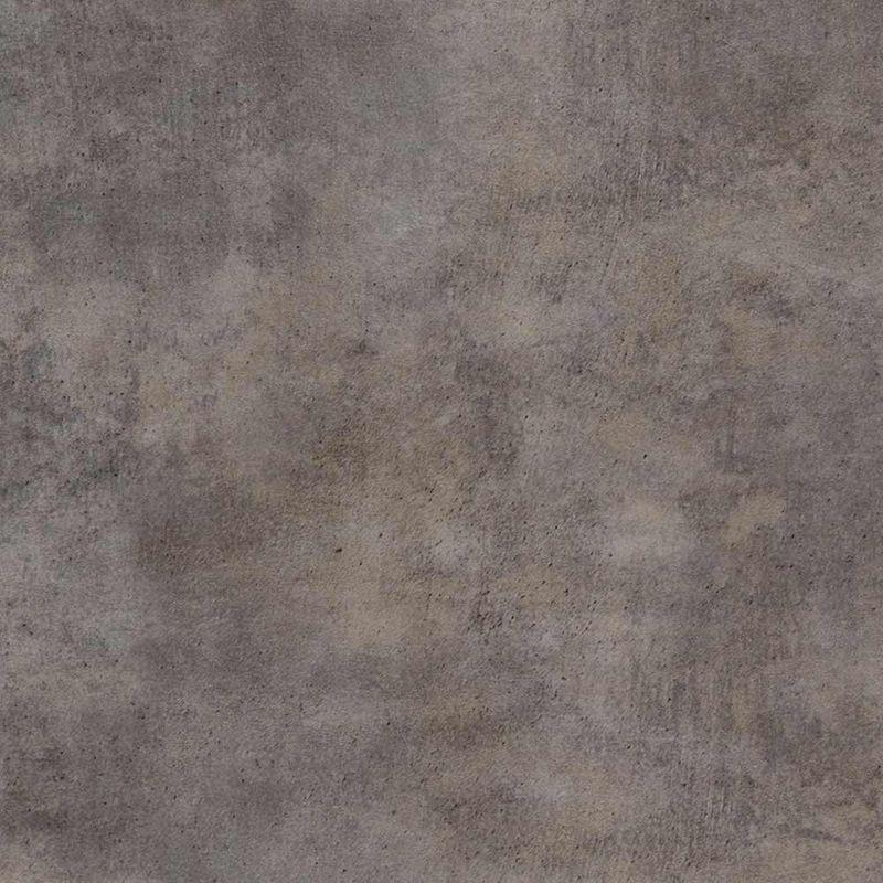 PVC Boden Gerflor Texline HQR 1787 Harlem Dark