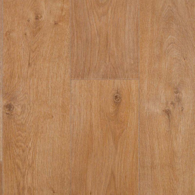 PVC Boden Gerflor Texline HQR 0720 Timber Clear
