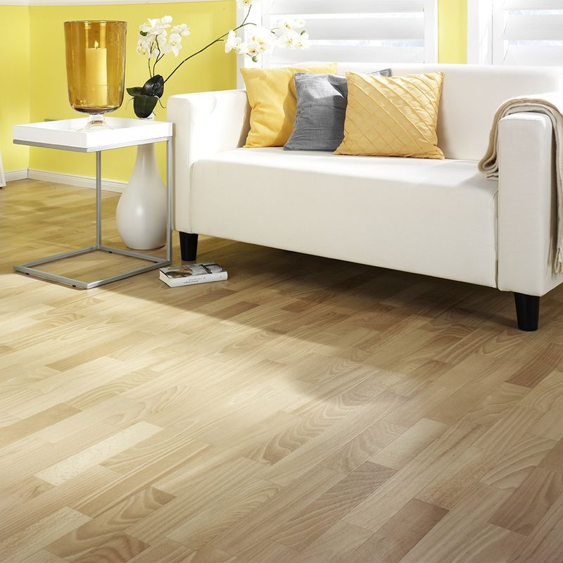 pvc boden gerflor solidtex 0411 beech natural muster muster. Black Bedroom Furniture Sets. Home Design Ideas