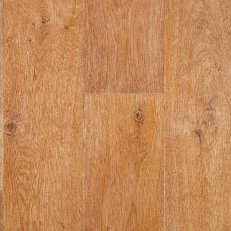 PVC Boden Gerflor Solidtex 0720 Timber Clear | 2m Bild 2