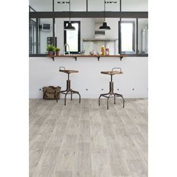 PVC Boden Gerflor Solidtex 1727 Noma Clear | 2m