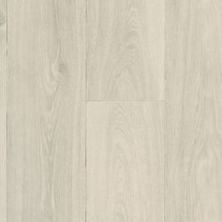 PVC Boden Gerflor Solidtex 0515 Noma Blanc