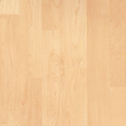PVC Boden Gerflor Solidtex 0412 Maple Forest