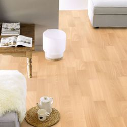 PVC Boden Gerflor Solidtex 0412 Maple Forest | 2m