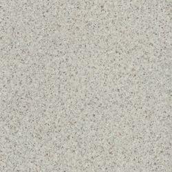 PVC Boden Gerflor Solidtex 0087 Gravel Natural