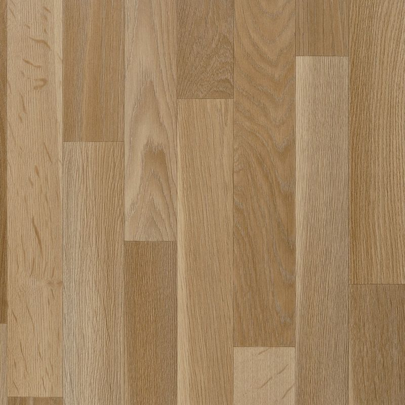 PVC Boden Gerflor Solidtex 1291 Chelsea Clear