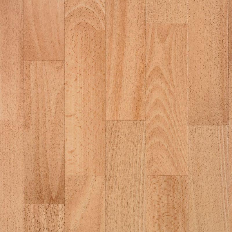PVC Boden Gerflor Solidtex 0137 Aurore Natural | 4m