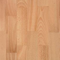 PVC Boden Gerflor Solidtex 0137 Aurore Natural | 2m