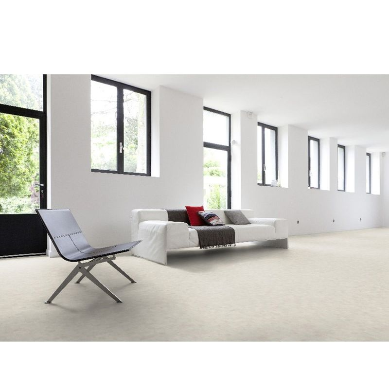 pvc boden gerflor home comfort 1479 madras white muster muster. Black Bedroom Furniture Sets. Home Design Ideas