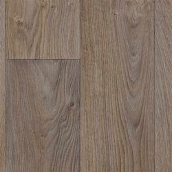 PVC Boden Gerflor Home Comfort 1538 Newport Pecan