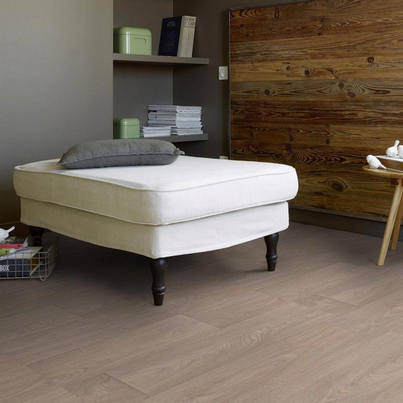 PVC Boden Gerflor Home Comfort 1557 Designbeipiel