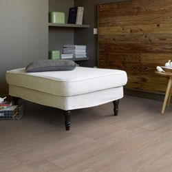 PVC Boden Gerflor Home Comfort 1557 Newport Naturel | 4m