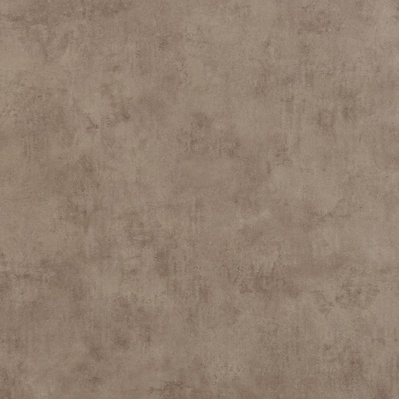 PVC Boden Gerflor Home Comfort 1319 Madras Taupe